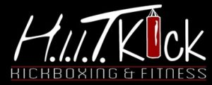 kickboxing northport